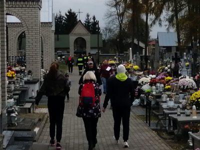 19-10-swory_wiejska-gra-terenowa-14