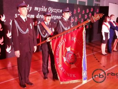 19-11cicibor_patriotyczna-wieczornica-7