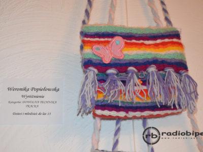 19-11gokbp_hrud-konkurs-rozstrzygniety-14