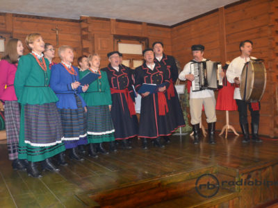 19-11gokbp_hrud-konkurs-rozstrzygniety-74