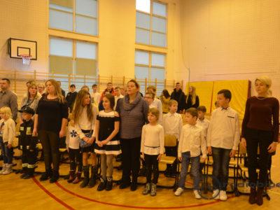 19-11swory_niepodleglos-swieto-28