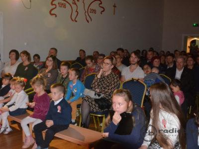 19-11wisznice_koncert-niepodleglos-22