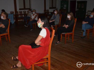 20_07rbbp_hrud-poezja-noca-6