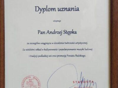 Zdjęcie dyplomu nr 2 (2)