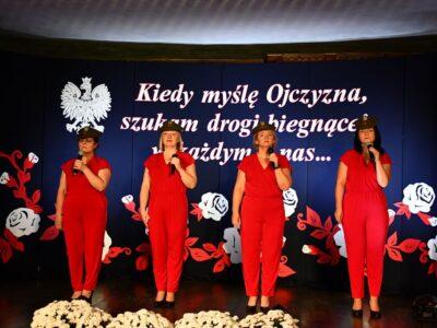 20_11rbbp_hrud-Koncert-patriotyczny-7